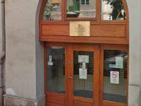Új Kormányablak megnyitása és intézhetõ ügyek