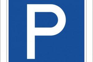 Tájékoztató a parkolási engedélyekről a kerületben