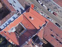 A Budavári Önkormányzat nem kamuzik
