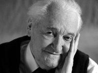 Életének 90. évében elhunyt Kányádi Sándor