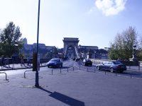 Fővárosi Közgyűlés – Áttekintik a Lánchíd felújításának terveit