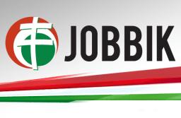 Bomlik a Jobbik
