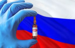 Novemberben indítják a tömeges védőoltást